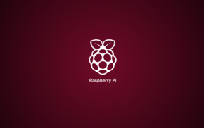 Linux, Rasberry Pi