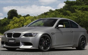 m3, cars, BMW, wheels