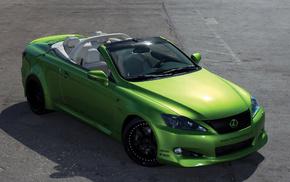 cars, green