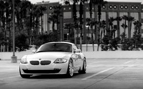 sportcar, cars, background, BMW