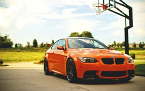 cars, supercar, m3