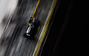 sports, track, speed, Formula 1, race
