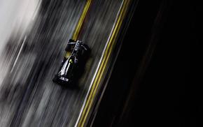 sports, track, speed, Formula 1, race