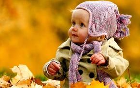 positive, children, girlie, child, photo