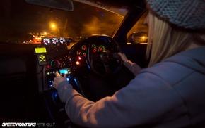 Speedhunters, Mazda RX, 7, tuning