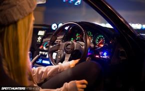 tuning, Mazda RX, 7, Speedhunters