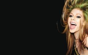 girl, Avril Lavigne