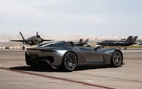 cars, supercar, jets