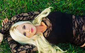 lying down, boobs, posing, fashion model, sexy
