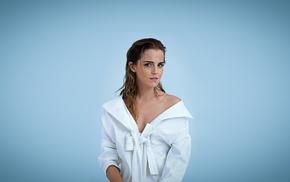 actress, Emma Watson