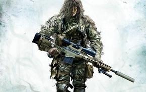 game, gun, video games, USA