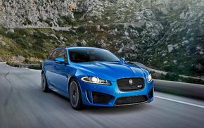 speed, wheels, blue, mountain, cars