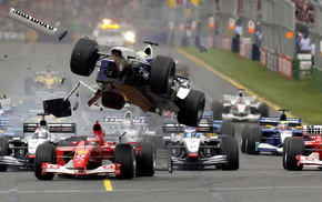 speed, sports