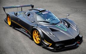 cars, tuning, supercar, sportcar