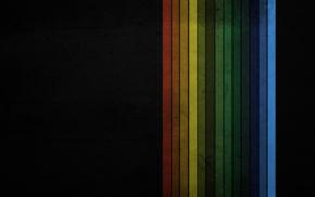 spectrum, simple