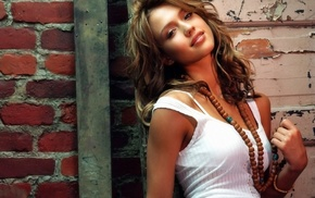 Jessica Alba wallpapers