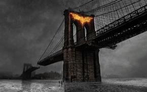movies, Batman, MessenjahMatt, The Dark Knight Rises
