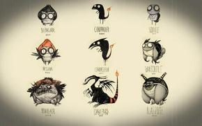 Pokemon, cartoon