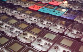 Марио, винтаж, пиксельное искусство, Nintendo, игры