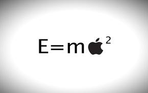 computer, Apple Inc., logo