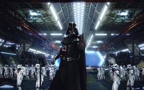movies, Star Wars, Darth Vader