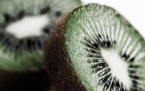 food, kiwi fruit