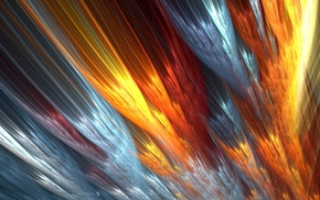 абстрактные