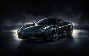 supercar, cars, sportcar, beautiful, tuning