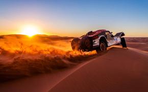 auto, sand, car, sports, 2014