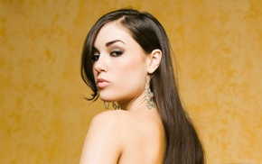 Саша Грей, порнозвезда