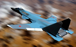jet fighter, aircraft