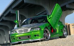 cars, BMW, m3