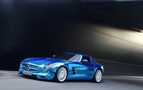 speed, Germany, cars, sportcar, photo