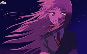 девушки из аниме