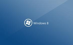 Windows 8, Microsoft Windows