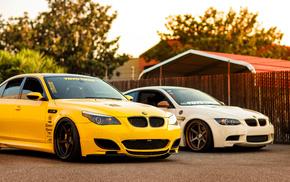 m3, cars, BMW
