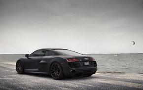 auto, cars, car, tuning, Audi