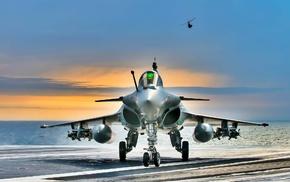 Dassault Rafale, warplanes