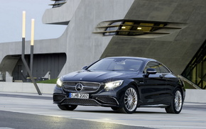 cars, auto, Mercedes-Benz