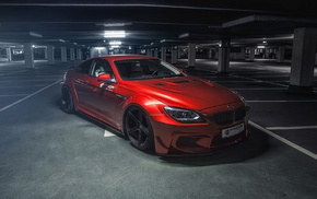 cars, red, tuning, coupe, auto