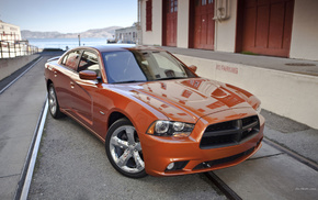 автомобили, Charger, авто, Dodge