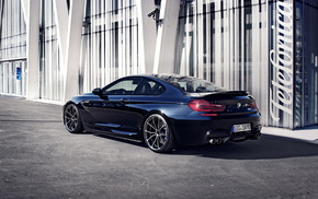 cars, coupe, BMW, tuning