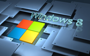 windows, windows 8, logo, логотип, microsoft, винда