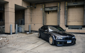 tuning, m3, cars, wheels