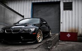 avto, автомобили, E92, BMW