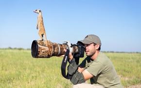 creative, photographer