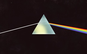 music, Dark Side Of The Moon, Pink Floyd