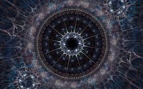 Cameron Gray, sacred geometry, spiritual