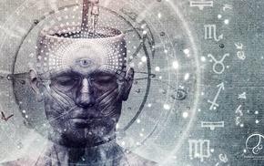 sacred geometry, Cameron Gray, spiritual