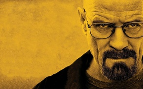 Heisenberg, TV, Walter White, Breaking Bad